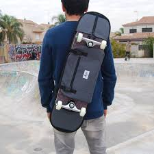 skateboard backpacks are perfect for your favourite skate brand