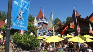 Best City Flags Best German Bars And Restaurants Around The World Cnn Travel