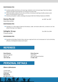 resume template construction worker foreman resume example resume sample 20 construction rigging resume ccna resume mind map for recycling construction foreman resume sample