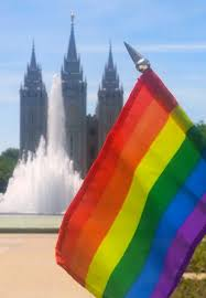 homosexuality and the church of jesus christ of latter day saints