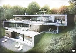 home magazine online architecture the arafen