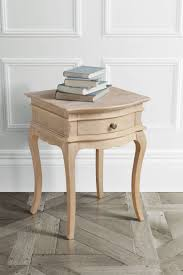 shabby chic writing desk best nightstands to add character to your bedroom