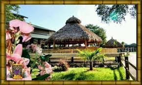 Cheap Tiki Huts For Sale Big Kahuna Big Kahuna Tiki Huts