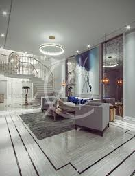 residential interior design u2013 best designers in london cas