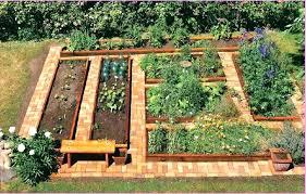 Small Vegetable Garden Design Ideas Small Vegetable Garden Designs Swebdesign