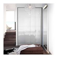 Sliding Doors Interior Ikea Ikea Sliding Doors I17 For Your Top Home Design Styles Interior