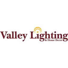 valley lighting ansonia ct valley lighting home decor in ansonia ct 3 chestnut st