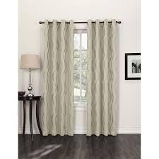 White Energy Efficient Curtains Best 25 Sun Blocking Curtains Ideas On Pinterest Kitchen Window