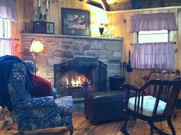classic vacation cabin in bucks county pa 2 hrs from nyc 1 hr