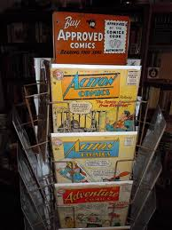 comic book cabinets for sale image result for spinning comic book stands for sale brooklyn the