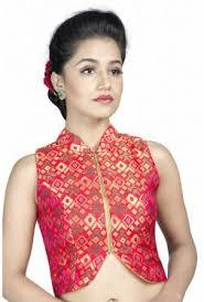 saree blouse blouse designs for silk sarees saree blouse designs