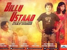 billu ustaad 2018 watch online hindi movie moviesweed