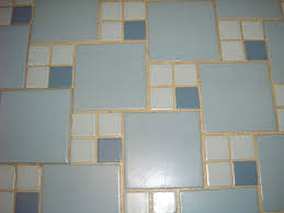 1930 bathroom design bathrooms design tiles for small bathroom floor bathroom
