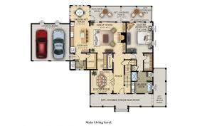 salisbury homes floor plans the salisbury montchanin builders