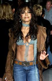 janet jackson hairstyles nutrisystem coupon for nutrisystem