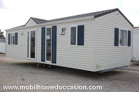 mobile home 3 chambres mobile home louisiane flores 3 for sale buying a second