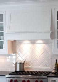 Design Backsplash 50 White Kitchen Backsplash Design And Decor Ideas Bellezaroom Com