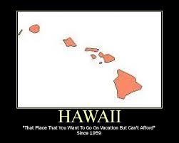 Hawaii Meme - hawaii by dburn13579 on deviantart