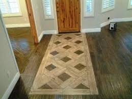 floor and decor tile