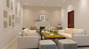 fully utilize living room design ideas to enhance your home look