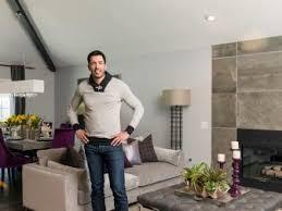 dream homes by scott living brother vs brother on hgtv hgtv