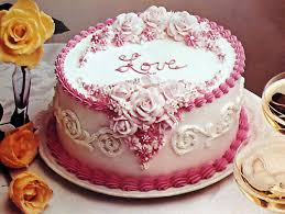 cake decorating ideas image library