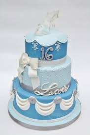 sweet 16 cinderella theme cinderella sweet 16 cake i was going for a more grown up and