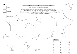 ks2 7 11 yrs finding line symmetry in polygons by