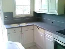 carrelage pour plan de travail de cuisine joint pour plan de travail cuisine carrelage pour plan de travail