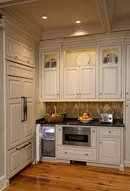 Wolf Kitchen Design Superior Woodcraft Superior Woodcraft Recognized In Sub Zero