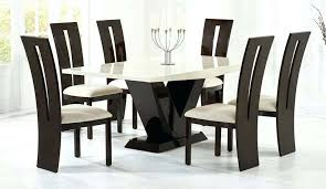 Types Of Dining Room Tables Dining Set Furniture Philippines Dining Table Set