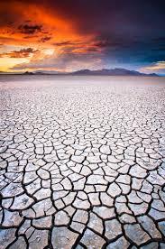 Black Rock Desert Map Best 10 Black Rock Desert Nevada Ideas On Pinterest Black Rock