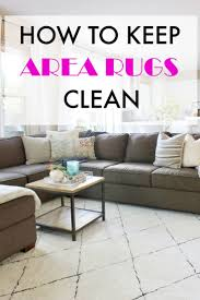 Cheap Rugs For Living Room Best 25 Cleaning Area Rugs Ideas On Pinterest Area Rugs