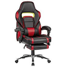 fauteuille de bureau gamer amazon fr fauteuil gamer