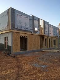 Frank Betz Homes Kerala Home Design House Plans Indian Budget Models Flat Roof