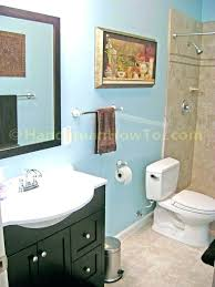 small sinks for small bathrooms small sinks for tiny bathrooms bathroom ideas about sink on t