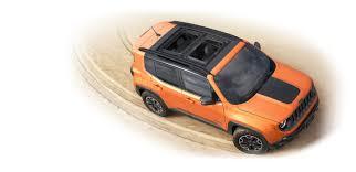 2017 gray jeep renegade 2017 jeep renegade u2013 redefining conventional u2013 nobody blogs