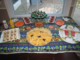 halloween party foods ideas hosting some halloween halarity food ideas pumpkins and halloween