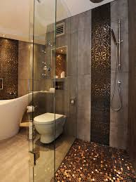 bathroom tile feature ideas feature wall tile ideas photos