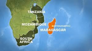 plague outbreak antananarivo madagascar