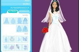 Design My Own Wedding Dress Design My Own Dress Design Your Own Wedding Dress Game Ethemes
