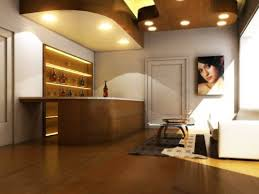 Modern Home Bars by Interior Stunning Home Bar Designs Contemporary Home Bar