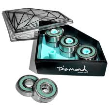 diamond supply co diamond supply co smoke rings bearings diamond supply co