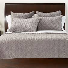 Custom Comforters And Bedspreads Shop Bed Comforter Sets Quilts And Coverlets Ethan Allen