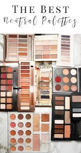 the 25 best best eyeshadow palette ideas on pinterest best
