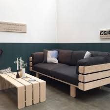ldf16 new talent at the london design fair country sofa daybed