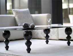 ultra modern coffee table coffee table free download of ultra modern coffee tables small