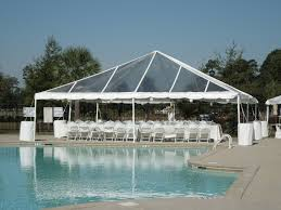wedding tent rental wedding rentals receptions tents tables chairs linens china