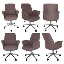Memory Foam Butterfly Chair Butterfly Chairs Gumtree Australia Free Local Classifieds