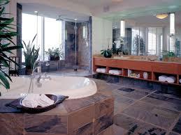 Bathroom Vanity Shelves Open Shelf Bathroom Vanity Best Bathroom Decoration